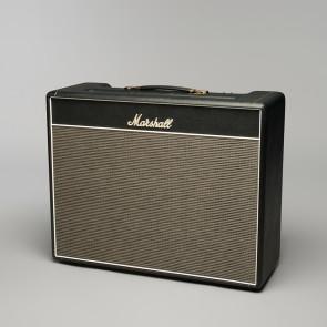"Marshall 1962 Bluesbreaker 2x12"" 30W lampaško combo pojačalo"