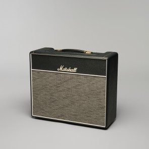 "Marshall 1974X 1x12"" 18W Re-Issue lampaško combo pojačalo"