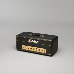 Marshall 2061X 20W Reissue lampaška glava
