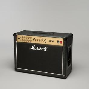 "Marshall JVM210C 2X12"" 100W 2 kanalno combo lampaško pojačalo"