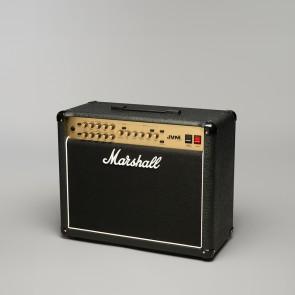 "Marshall JVM215C 1X12"" 50W 2 kanalno combo lampaško pojačalo"