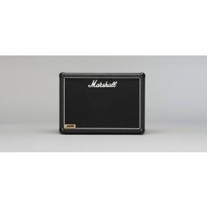 """Marshall JVMC212 2X12"""" kabinet"""