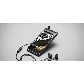Marshall London Smartphone pametni telefon