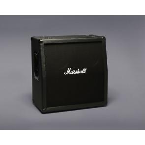 "Marshall MG412ACF 4x12"" 120W kabinet"