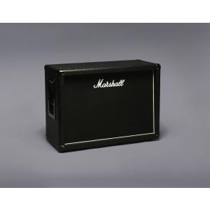 "Marshall MX212 2x12"" 160W kabinet"