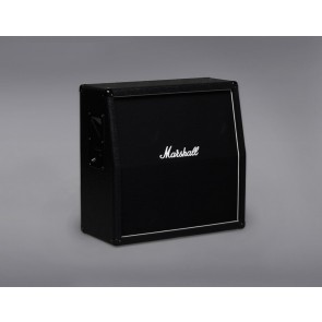 "Marshall MX412A 4x12"" 240W kabinet"