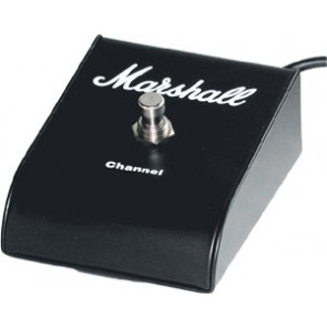 Marshall PEDL90003 footswitch
