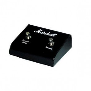 Marshall PEDL00041 Vintage Modern footswitch