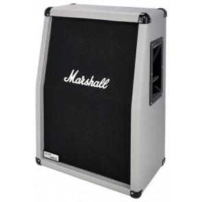Marshall 2536A 2X12