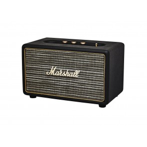 Marshall ACTON bluetooth zvučnik
