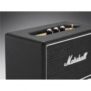 Marshall Acton Bluetooth zvučnik