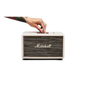 Marshall Acton bluetooth II zvučnik White