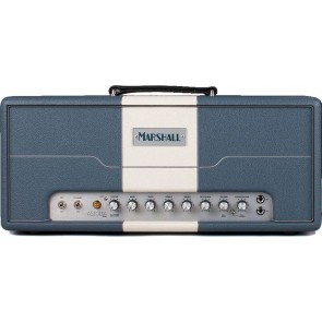 Marshall Astoria Dual glava