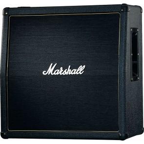 Marshall AVT412A Box