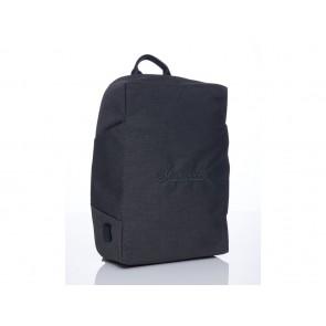 Marshall City Rocker Black ruksak