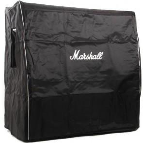 Marshall COVR-00022 1960A zaštitna navlaka, angled
