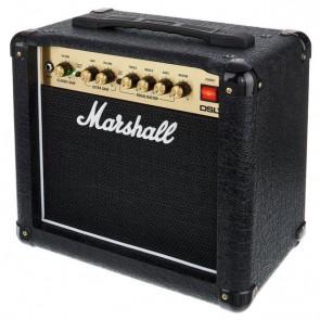 Marshall DSL1CR Combo