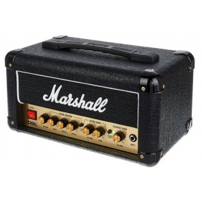 Marshall DSL1HR glava