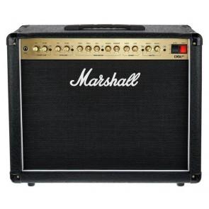 """Marshall DSL40CR 1X12"""" 40W 2 kanalno combo lampaško pojačalo"""
