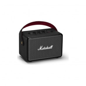Marshall Kilburn II Bluetooth zvučnik Black
