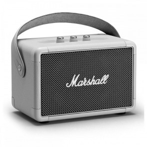 Marshall Kilburn II Bluetooth zvučnik Gray