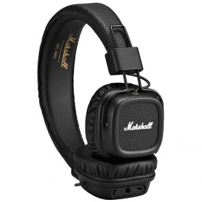 Marshall Major II bluetooth slušalice