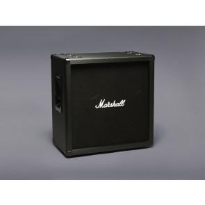 Marshall MG412BCF 4x12 120W kabinet
