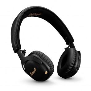 Marshall Mid A.N.C. bežične bluetooth slušalice