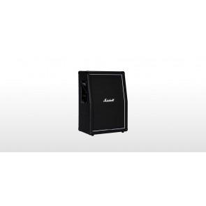 Marshall MX212A 2x12 150W kosi kabinet