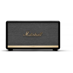 Marshall Stanmore II Bluetooth zvučnik Black