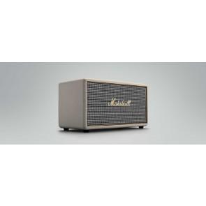 Marshall Stanmore stereo bluetooth zvučnik Cream