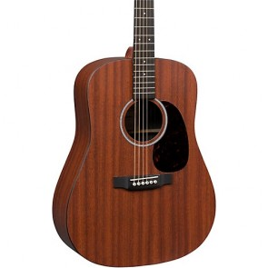 Martin DX2MAE elektro-akustična gitara