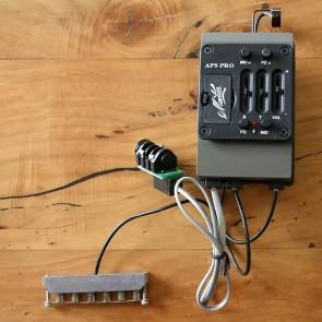 Maton AP5 Pro elektronika za akustičnu gitaru