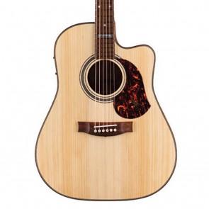 Maton EA80C Elektro-akustična gitara