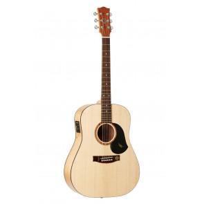 Maton SRS60 Elektro akustična gitara