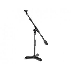 Samson MB1 mini stalak za mikrofon