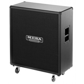 Mesa Boogie Rectifier 412 Recto Standard kabinet