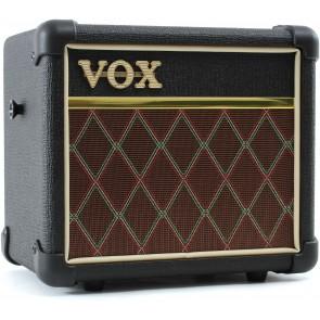 Vox MINI3 G2 Classic pojačalo na baterije