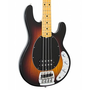 Music Man Sterling 4H Sunburst salonski primjerak