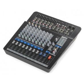 Samson MixPad MXP144FX mikseta