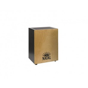 Natal CJAN-XL-SW-BR Cajon Extra Large Brown