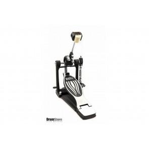 Natal H-AR-SP bas pedala