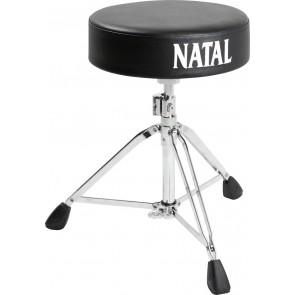 Natal H-AR-DT1 stolac za bubanj