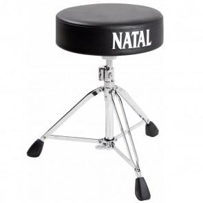 Natal H-ST-DTBW stolac za bubanj