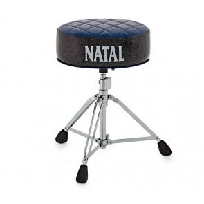 Natal H-ST-DTBB stolac za bubanj