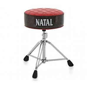 Natal H-ST-DTRB stolac za bubanj