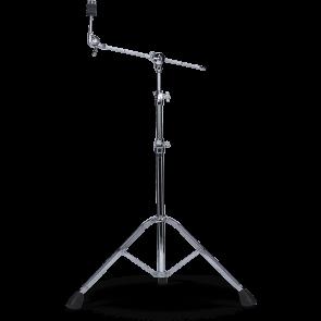 Natal NAT-BOOM-S dvodijelni stalak za činelu