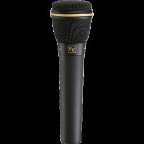 Electro Voice RE-320 Hi Gain vokalni mikrofon