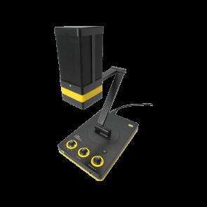 Neat Beecaster USB kondenzatorski mikrofon