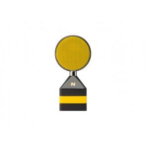Neat Worker Bee kondenzatorski mikrofon